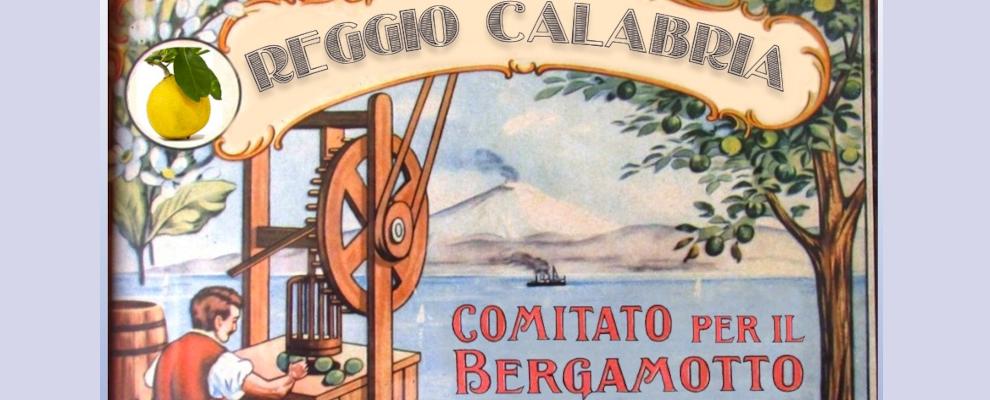 Il Comitato per il Bergamotto di Reggio Calabria contro Santelli e Muccino