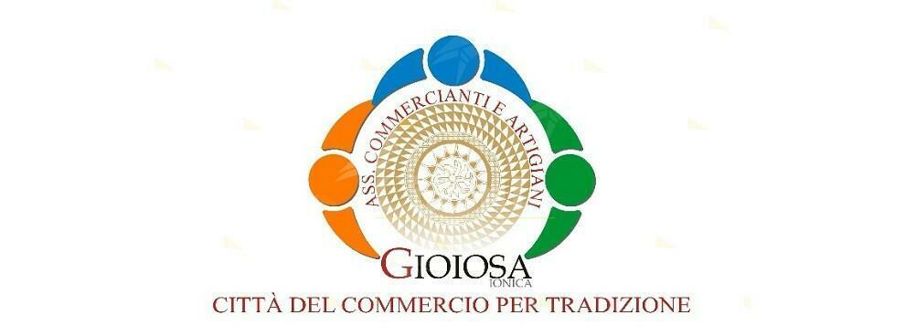 Associazione commercianti e artigiani, nasce a Gioiosa Ionica il direttivo