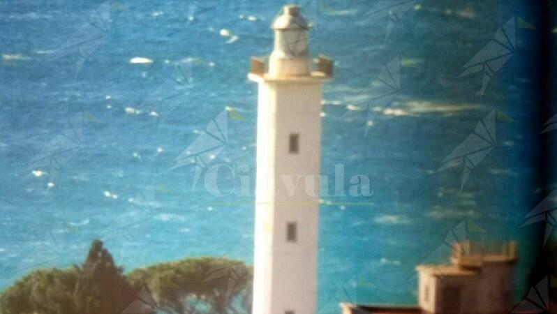 Conoscere la Calabria attraverso i suoi fari