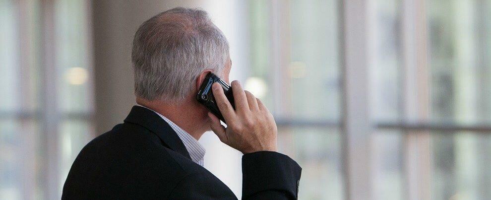 Bollette a 28 giorni: il Codacons pretende che Tim, Vodafone e Wind restituiscano i soldi ai propri clienti