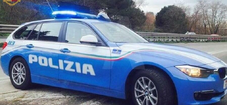Detenzione e spaccio di eroina, arrestato 31enne