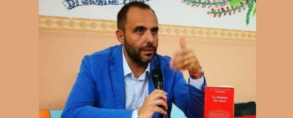 """PD Villa San Giovanni: """"Il Sindaco deve dimettersi"""""""