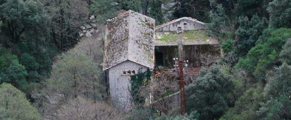 Sviluppo sostenibile ed energia rinnovabile tra gli obiettivi del Comune di Bivongi