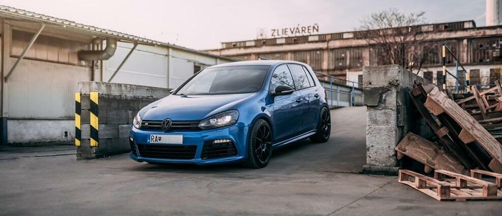 Auto nuove e usate: I trend di mercato in Calabria