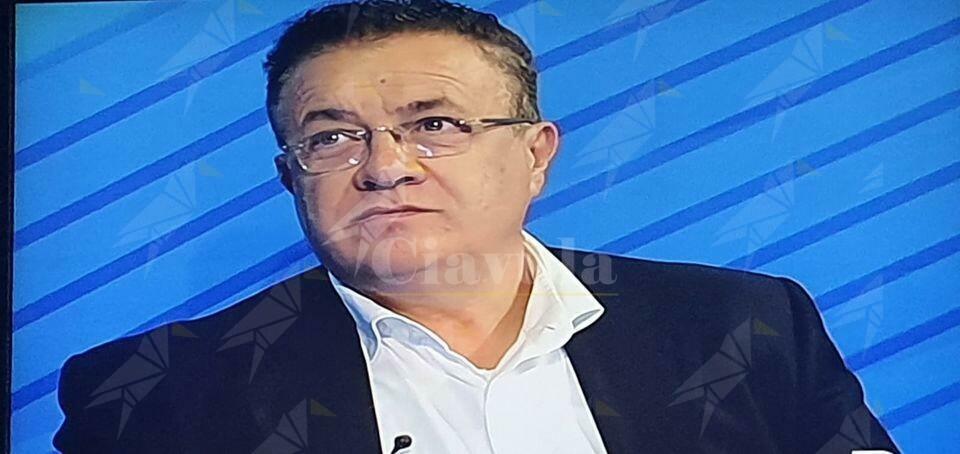 """Anastasi: """"Sanità al collasso sui territori, il Consiglio regionale non può far finta di niente"""""""
