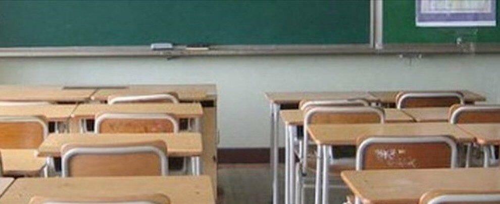 Appello per la riapertura delle scuole superiori in Calabria