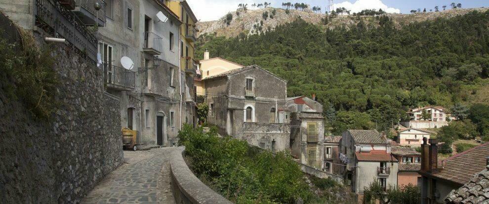 Sabato 24 e domenica 25 appuntamento con le giornate FAI d'autunno in Calabria