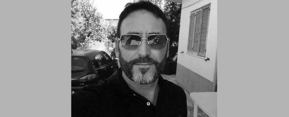 Caulonia: riflessione di Domenico Albanese sulla nascita di ReAzione Cauloniese e sul quadro politico