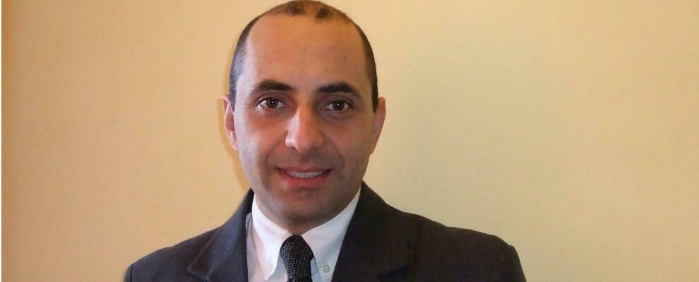 """Platì, il consigliere comunale Marra: """"Mi unisco all'appello dei Sindaci della Locride per l'Ospedale di Locri"""""""