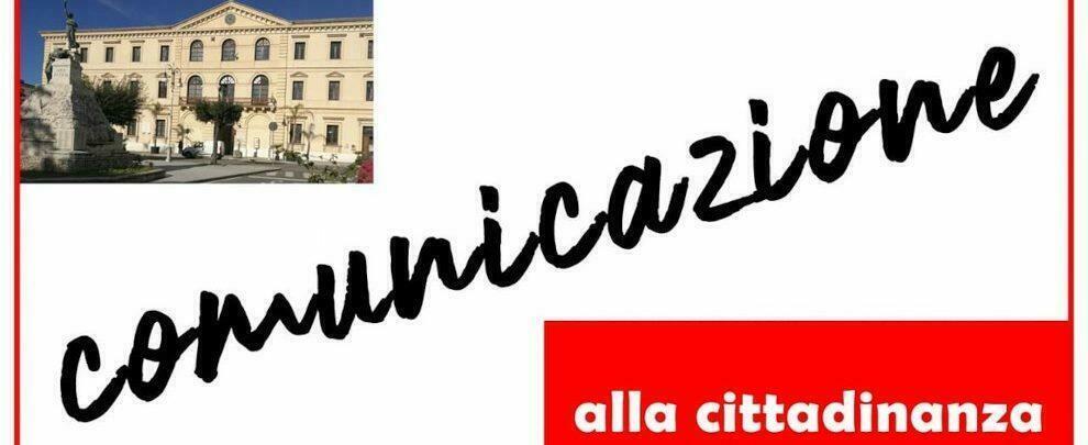"""Locri: studenti positivi al coronavirus, chiuso il Liceo Scientifico """"Zaleuco"""""""