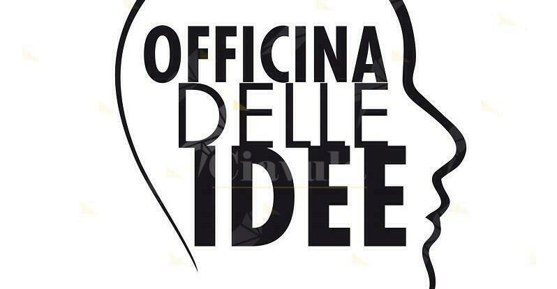 Il cordoglio dell'Officina delle Idee per la morte di Jole Santelli