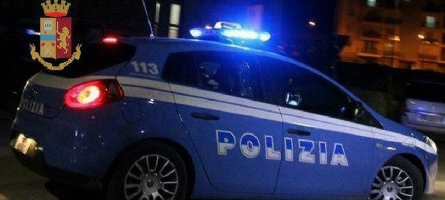Calabria: Omicidio Gigliotti, arrestato dopo oltre 6 anni l'assassino