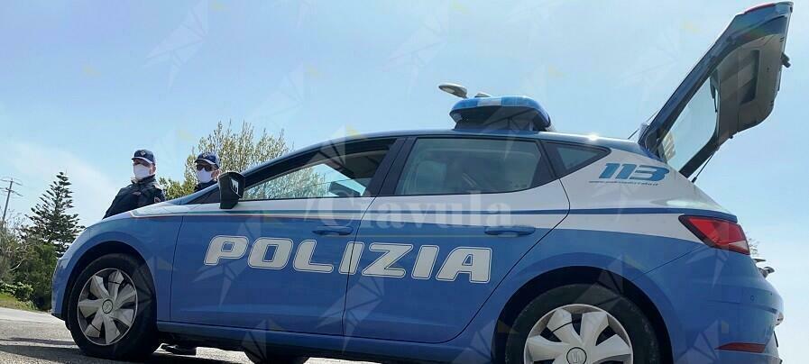 Scuola abbandonata come caveau degli spacciatori: ancora un altro sequestro di droga in Calabria