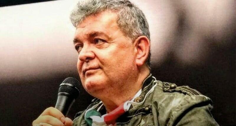 Spirlì chiuderà tutte le scuole in Calabria