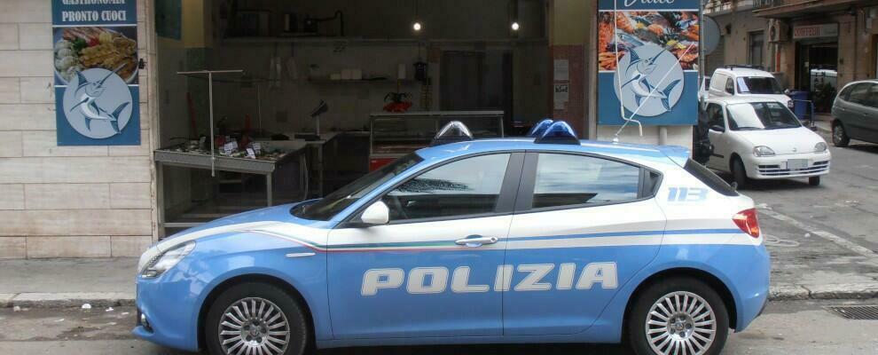 'Ndrangheta, sequestro di beni a presunto mafioso