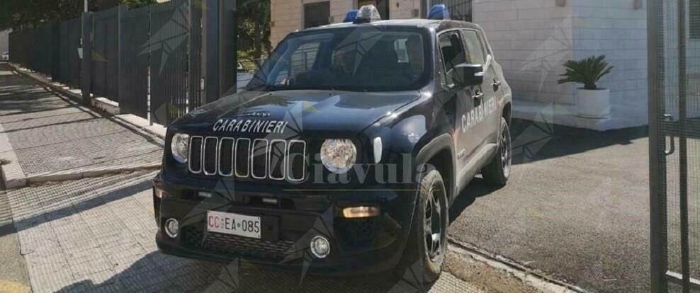 """Arrestato in Spagna il Boss della """"Banda della Marranella"""""""