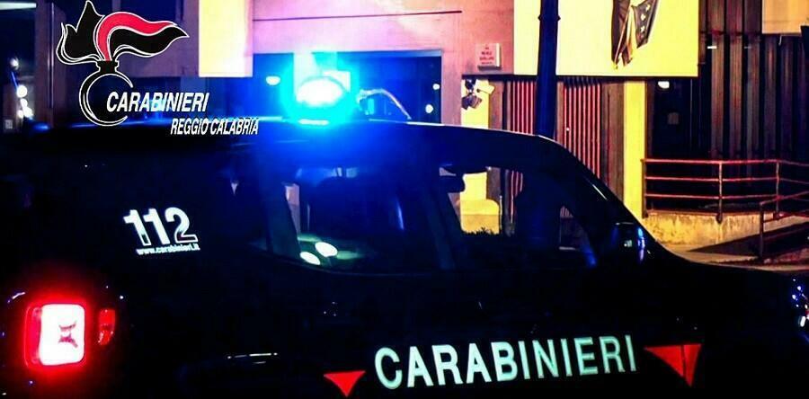 'Ndrangheta: Infiltrazioni mafiose nell'ASP di Reggio Calabria, 14 arresti
