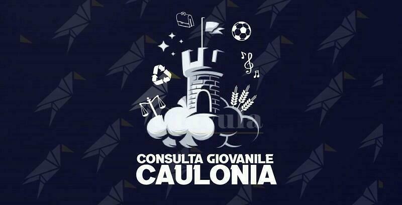 """La consulta giovanile di Caulonia presenta: """"L'Osservatorio permanente delle opportunità di lavoro"""""""