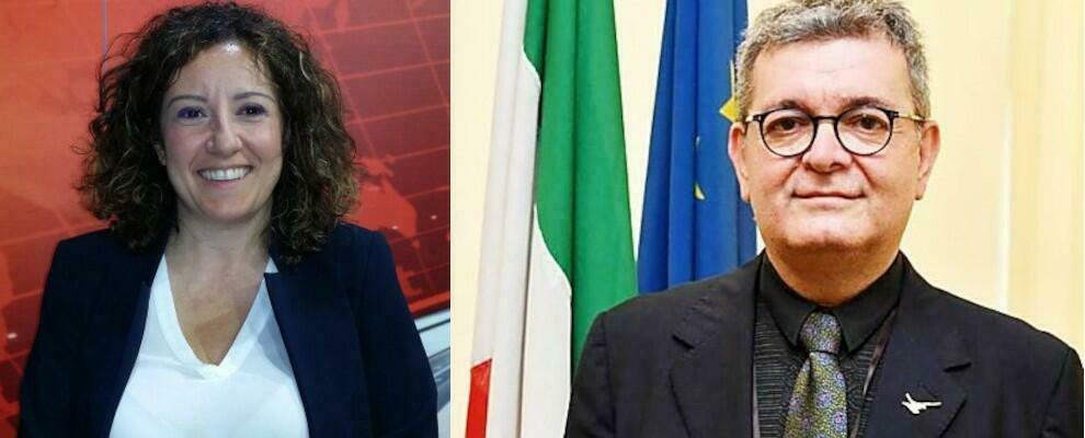 """Vuoto legislativo nel Decreto ristori bis"": Fragomeni scrive al Presidente Spirlì"
