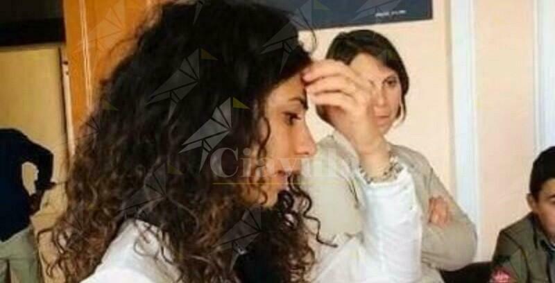 I giovani amministratori della Locride chiedono la fine del commissariamento della sanità calabrese