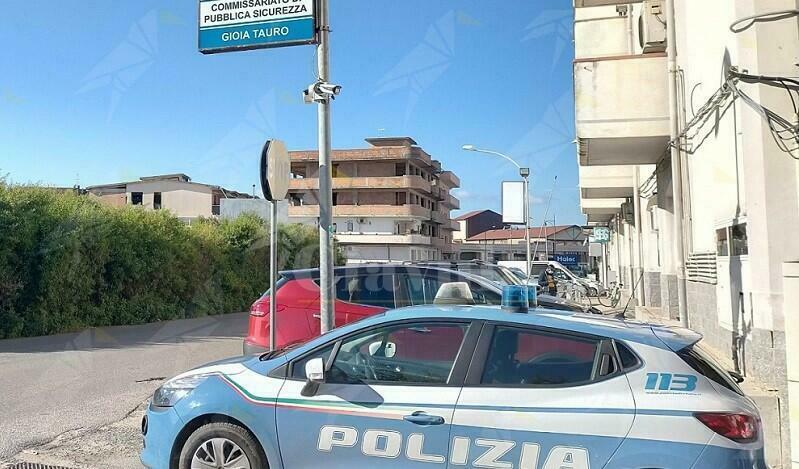 Aggiornamenti sull'operazione che questa mattina ha portato all'arresto di 5 persone a Gioia Tauro e Rosarno