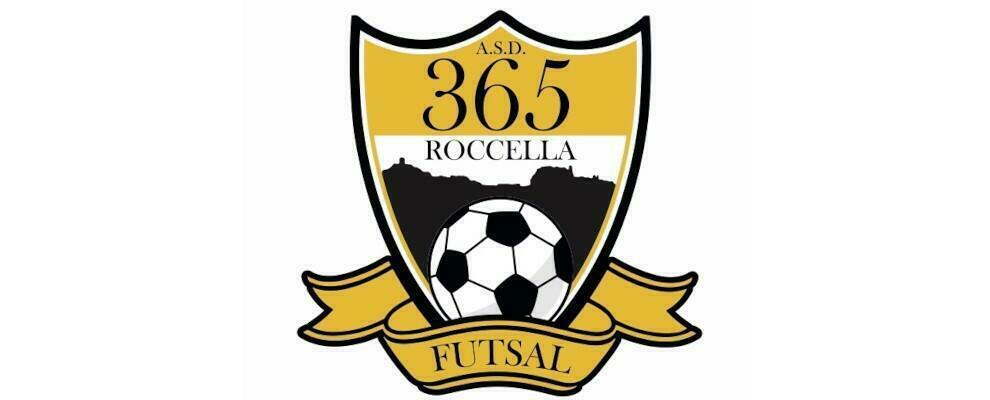 Dal club di calcio Roccella Futsal tamponi rapidi per i cittadini in difficoltà