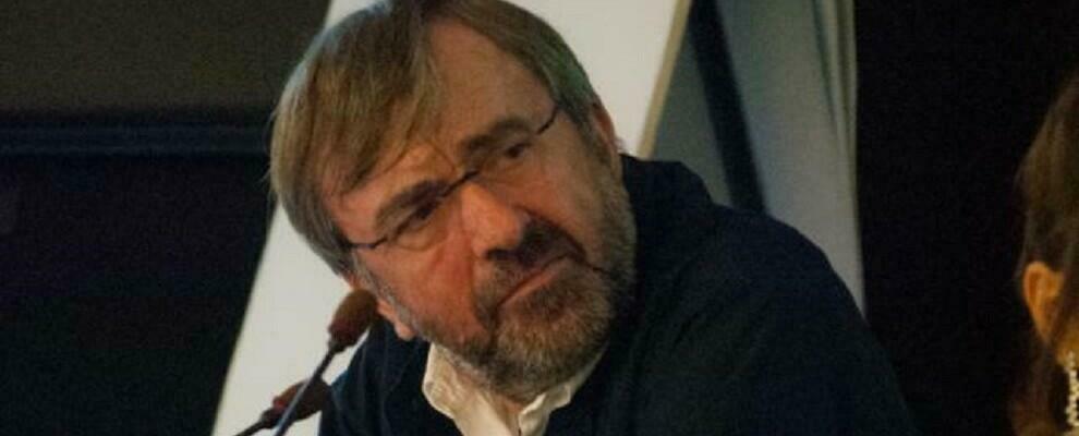 Sanità, Zuccatelli si dimette dopo la richiesta del ministro Speranza