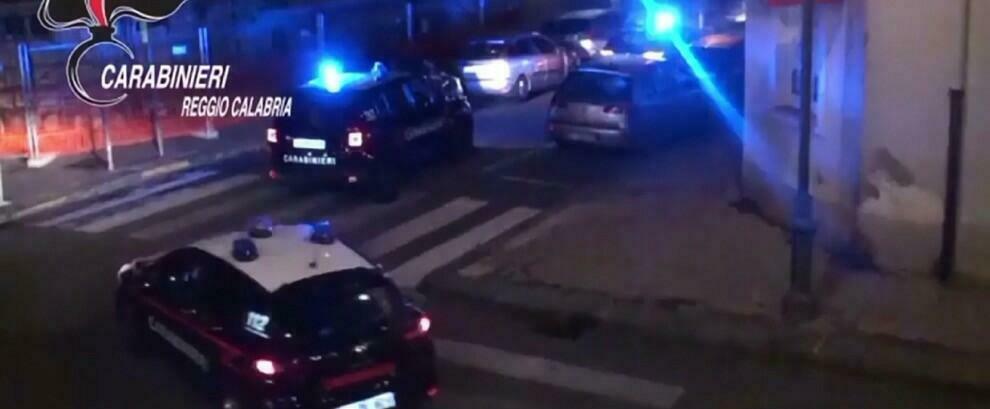 'Ndrangheta, arrestato elemento di spicco della cosca Alvaro: era latitante dal 2017