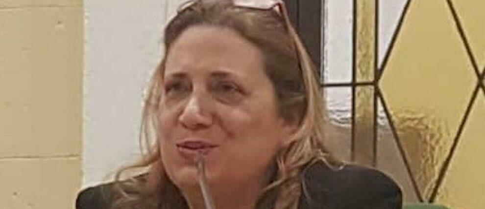 "Ruggiero, assessore di Bagnara, alla Regione: ""Si vaccinino i disabili gravi"""