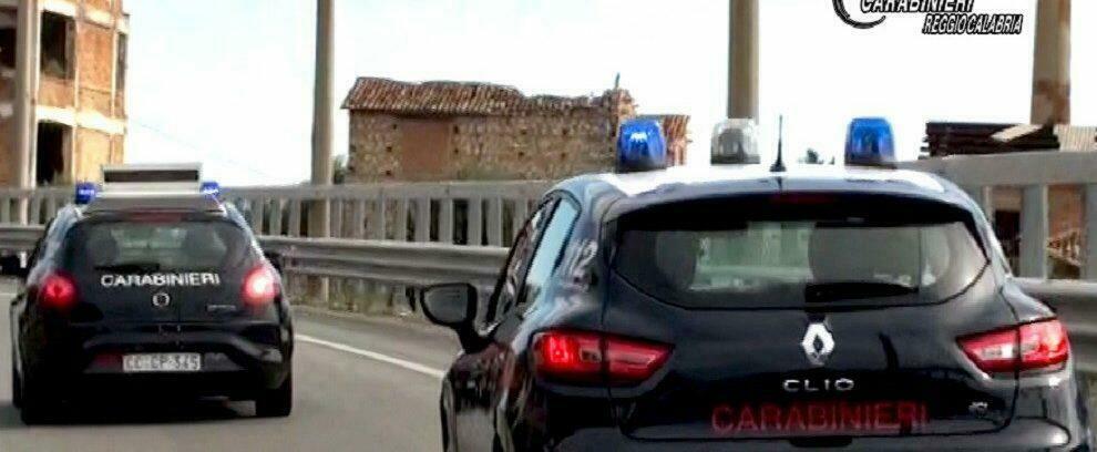 """'Ndrangheta: Colpita la cosca """"Pisano"""", favorì le elezioni del sindaco di Rosarno Giuseppe Idà"""