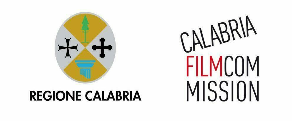 """Calabria Aperta: """"La Giunta a guida Spirlì mette la Film Commission fuori dalla storia dei fondi regionali in Europa"""""""