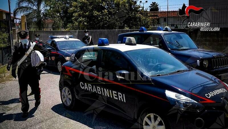 Caporalato in Calabria, 8 persone denunciate
