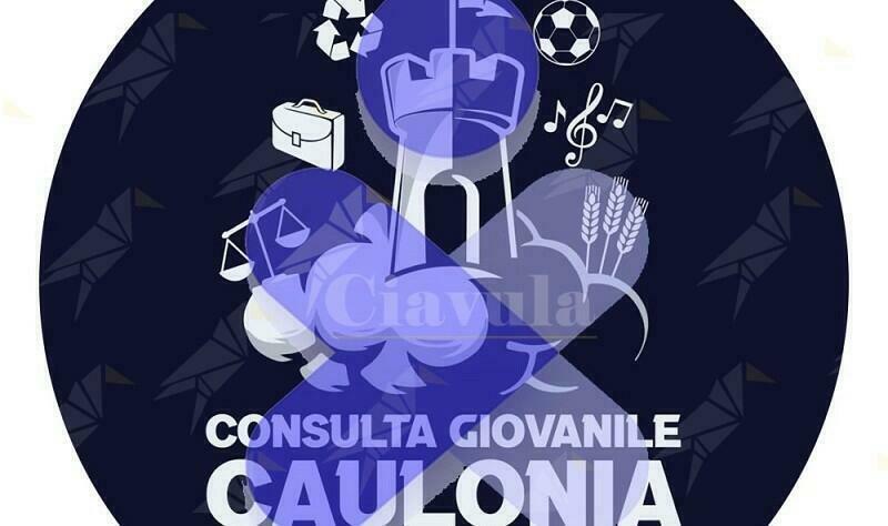 La consulta giovanile di Caulonia invita i cittadini e i commercianti ad utilizzare l'App immuni