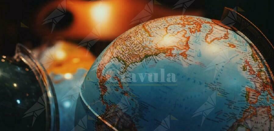 Rapporto 2020 sulla libertà di pensiero nel mondo: ecco i paesi in cui i non credenti sono più a rischio