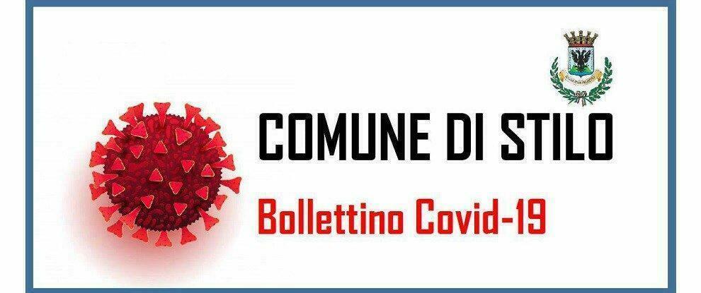 Coronavirus, aumentano i contagi a Stilo