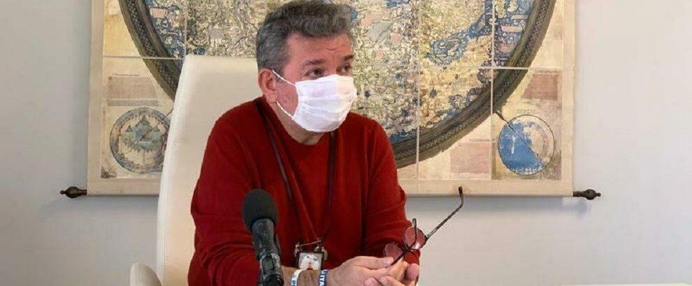 """Scuole, Spirlì: """"La Regione si opporrà alla decisione del Tar"""""""