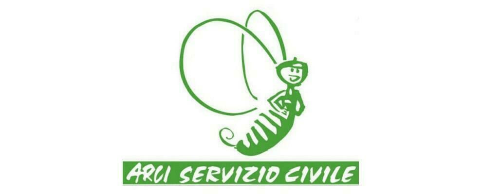 Servizio civile a Caulonia, candidature aperte fino all'8 febbraio