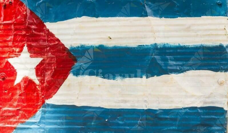 Italia ingrata verso Cuba