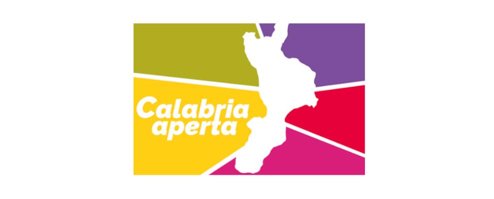 """Regionali, CalabriAperta: """"Slittano le elezioni ma il tempo di costruire è adesso"""""""