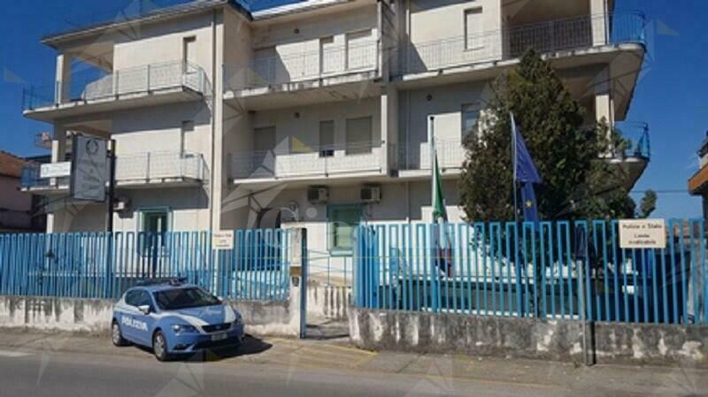 Taurianova: Assembramenti in piazza Italia, multate 6 persone e chiuso un bar
