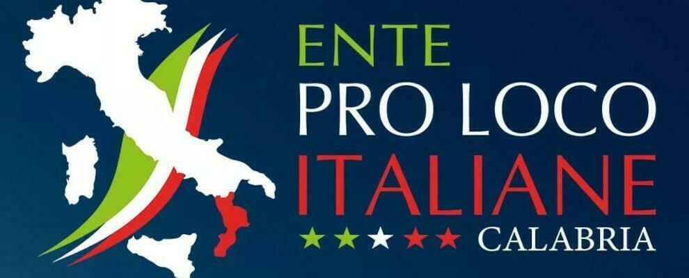 Nasce Epli Calabria, nuovo ente di supporto per le Pro-Loco