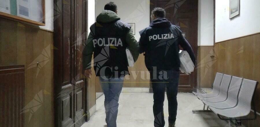 Arrestato boss mafioso, fu il mandante di un omicidio avvenuto nel 2001