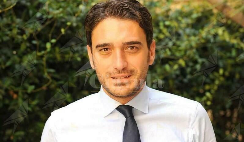 """Nicola Irto: """"I calabresi non devono continuare ad ammalarsi di Covid"""""""