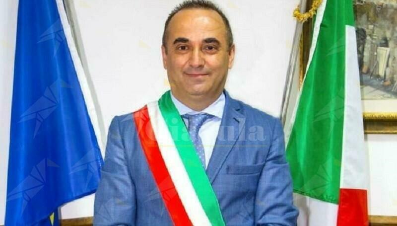 """Ex sindaco di Guardavalle dopo lo scioglimento per mafia: """"Tuteleremo la nostra dignità"""""""