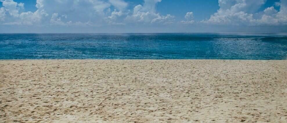 Incidente a Melito Porto Salvo, yatch si spiaggia: due persone ferite