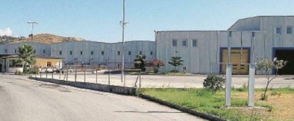 L'Osservatorio sui rifiuti di Siderno polemizza duramente coi commissari