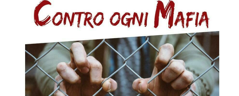 Cinquefrondi, il 20 marzo la giornata della memoria e dell'impegno in ricordo delle vittime innocenti di mafie