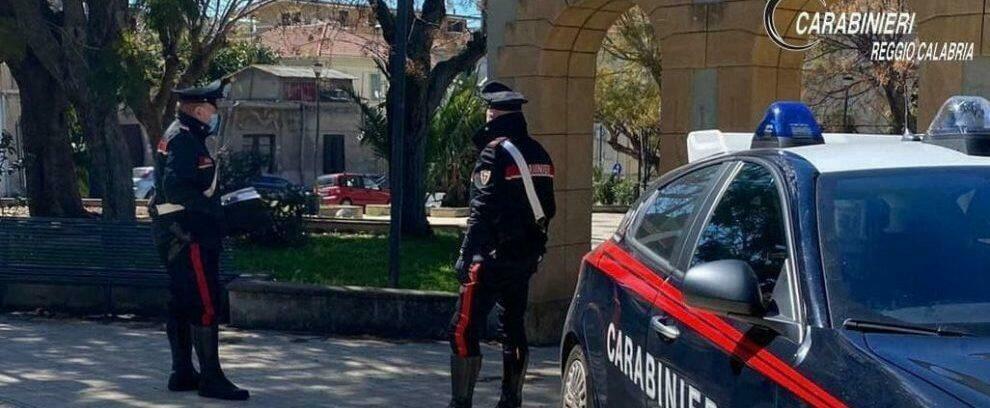 Villa San Giovanni: accoltella alla gola un uomo al culmine di un litigio, fermato il presunto aggressore