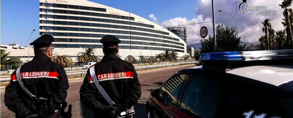 """'Ndrangheta, confiscati beni per 630 mila euro a elemento di spicco della cosca """"Cacciola – Grasso"""""""