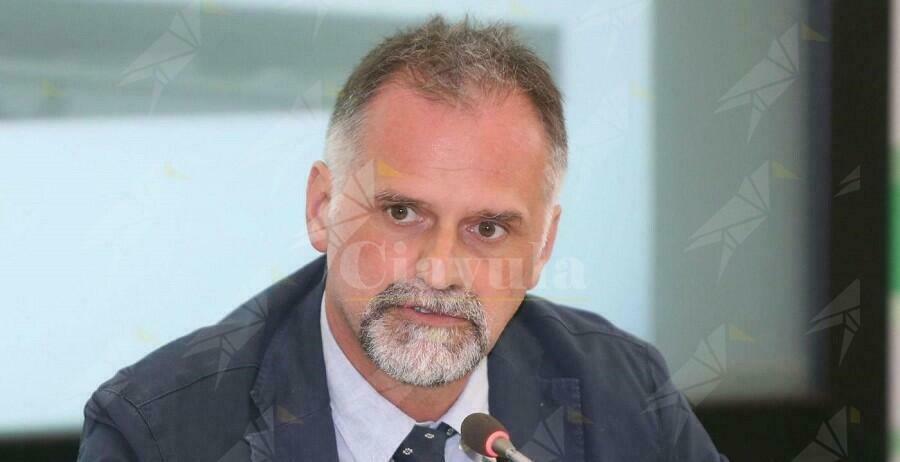 """Il ministro per il turismo Garavaglia (Lega) scrive """"Prima il Nord"""" sul suo sito ufficiale. Spirlì tace"""